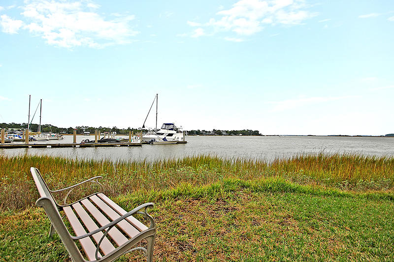 Mariners Cay Homes For Sale - 76 Mariners Cay, Folly Beach, SC - 31