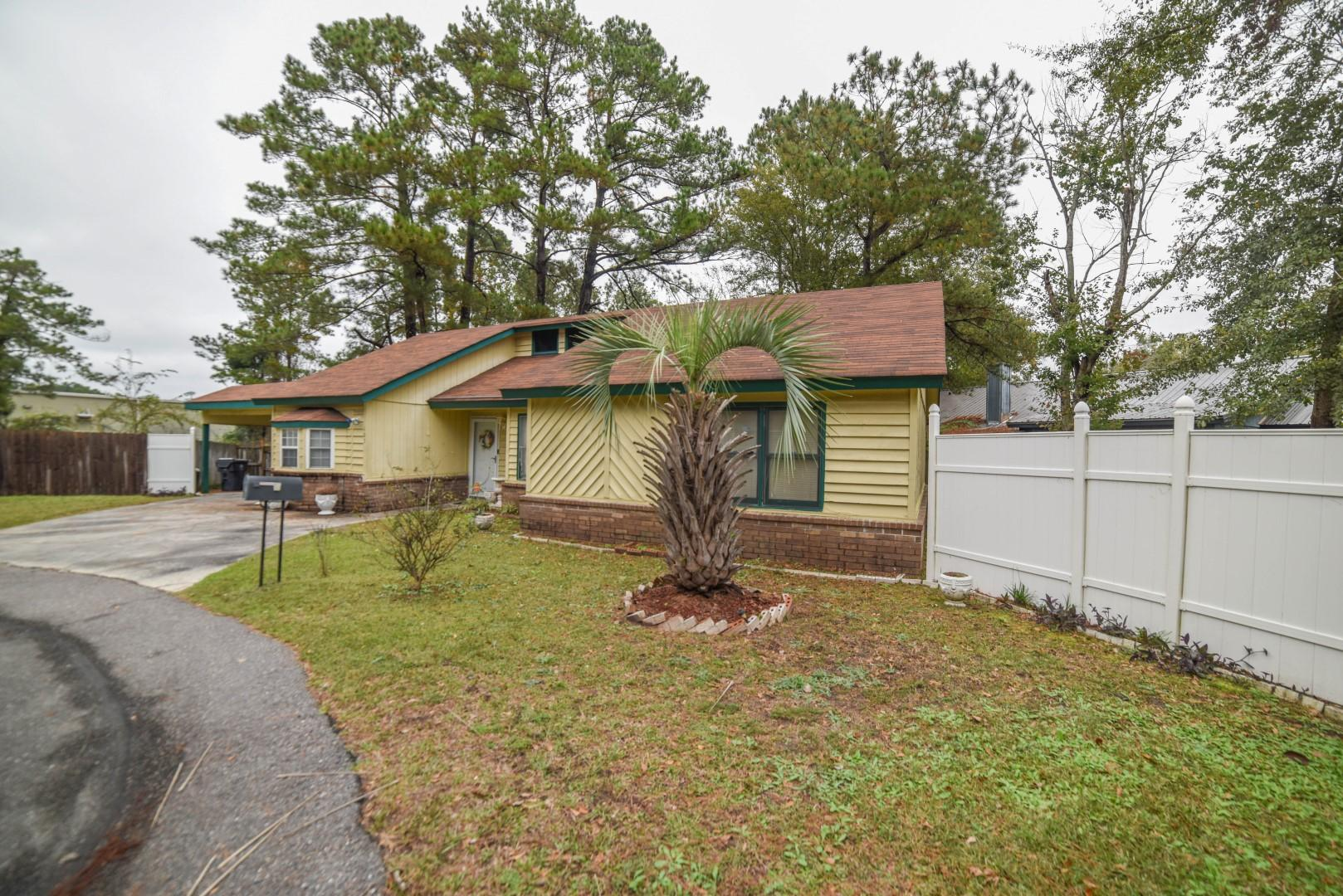 105 White Water Court Summerville, SC 29486