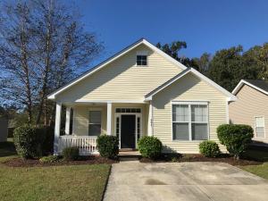 491 Hainesworth Drive, Charleston, SC 29414
