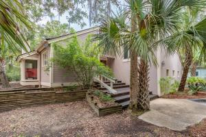 2774 Old Forest Drive, Johns Island, SC 29455