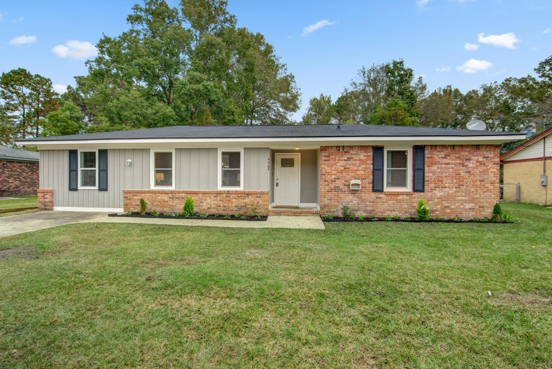 4464 Outwood Drive Ladson, SC 29456