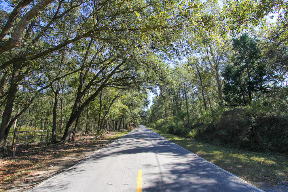 Fickling Hill Road Johns Island, SC 29455