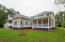 132 Wando Reach Road, Charleston, SC 29492