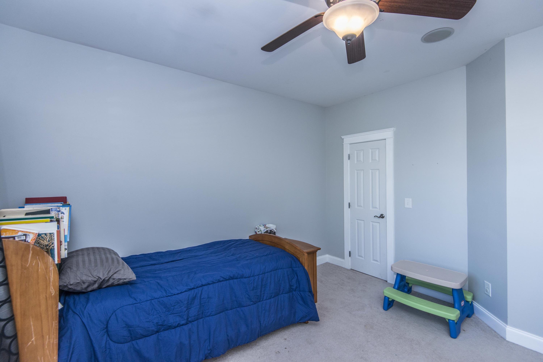 1113 Sabrina Circle Charleston, SC 29412
