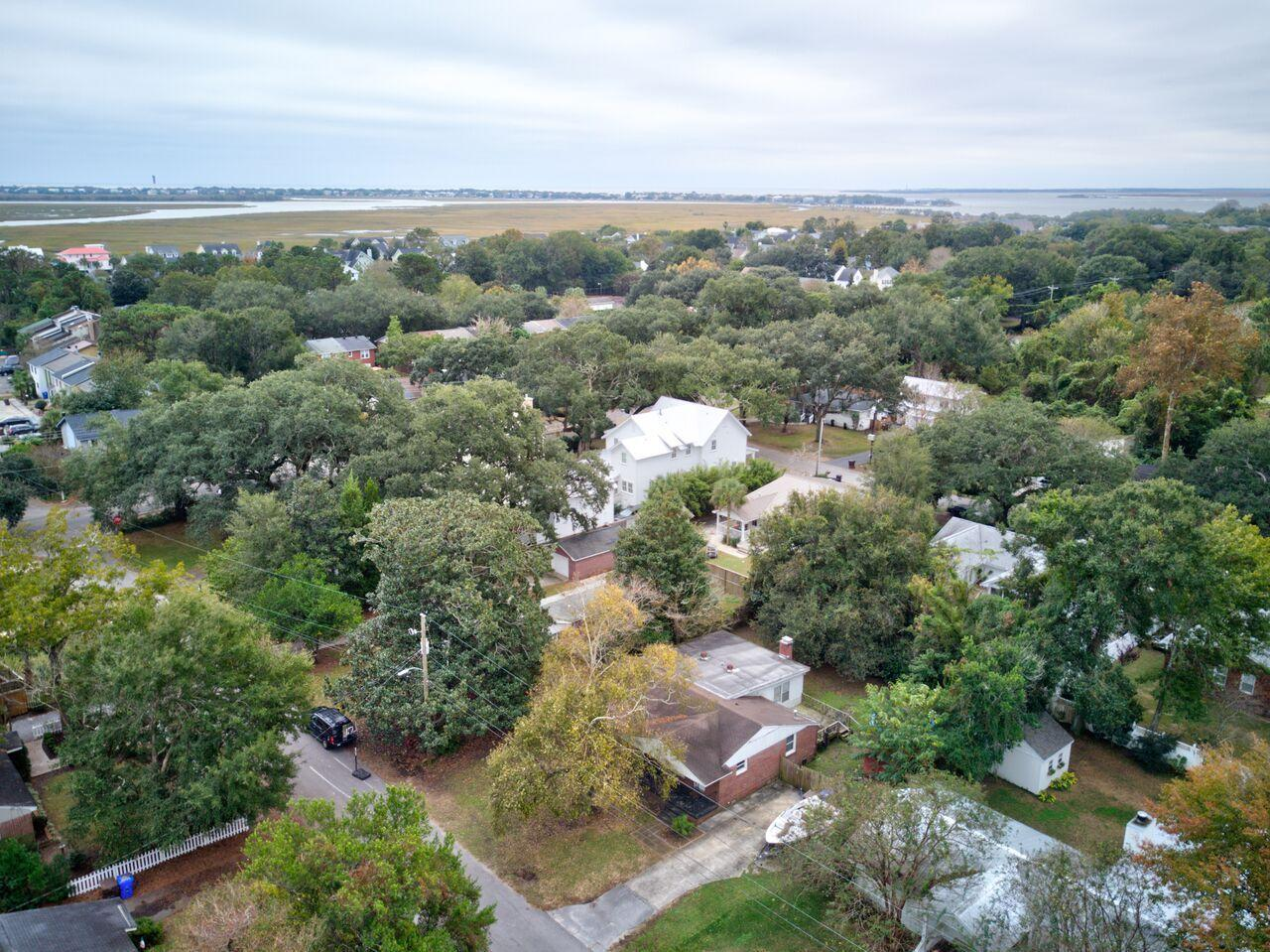 Old Mt Pleasant Homes For Sale - 1489 Indian, Mount Pleasant, SC - 15