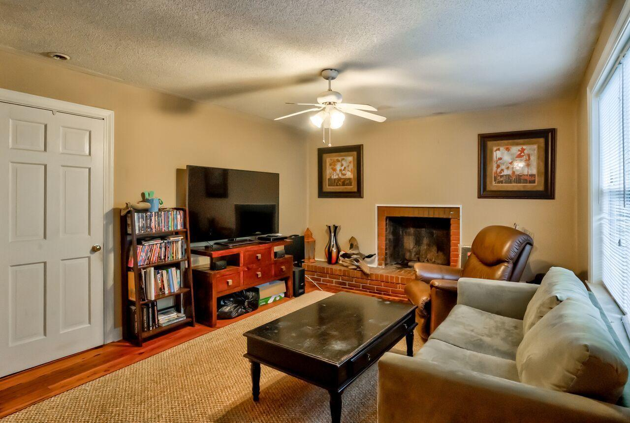 Old Mt Pleasant Homes For Sale - 1489 Indian, Mount Pleasant, SC - 8
