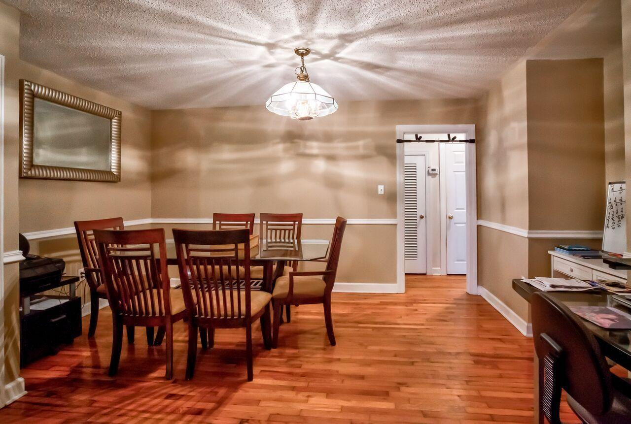 Old Mt Pleasant Homes For Sale - 1489 Indian, Mount Pleasant, SC - 7