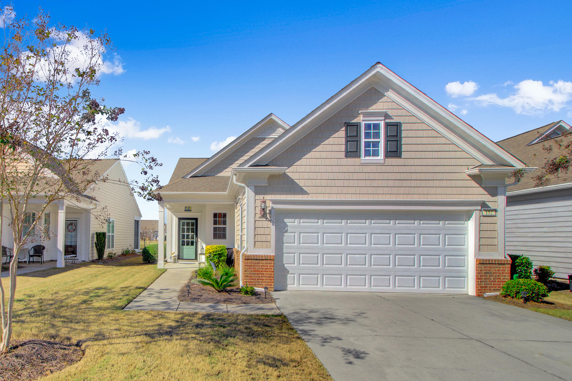 152 Sea Lavender Lane Summerville, SC 29486