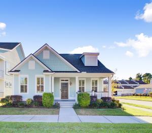 200 Bellflower Drive, Summerville, SC 29483