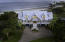 3217 Middle Street, Sullivans Island, SC 29482