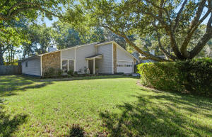 1134 Ambling Way, Mount Pleasant, SC 29464