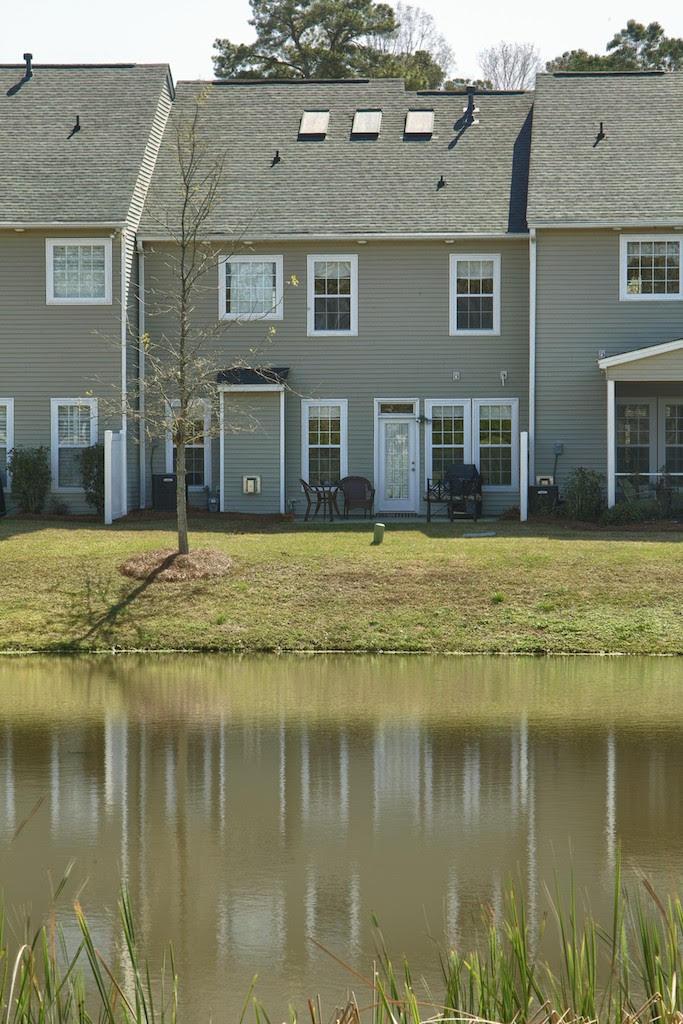 3010 Candela Grove Drive Charleston, SC 29414