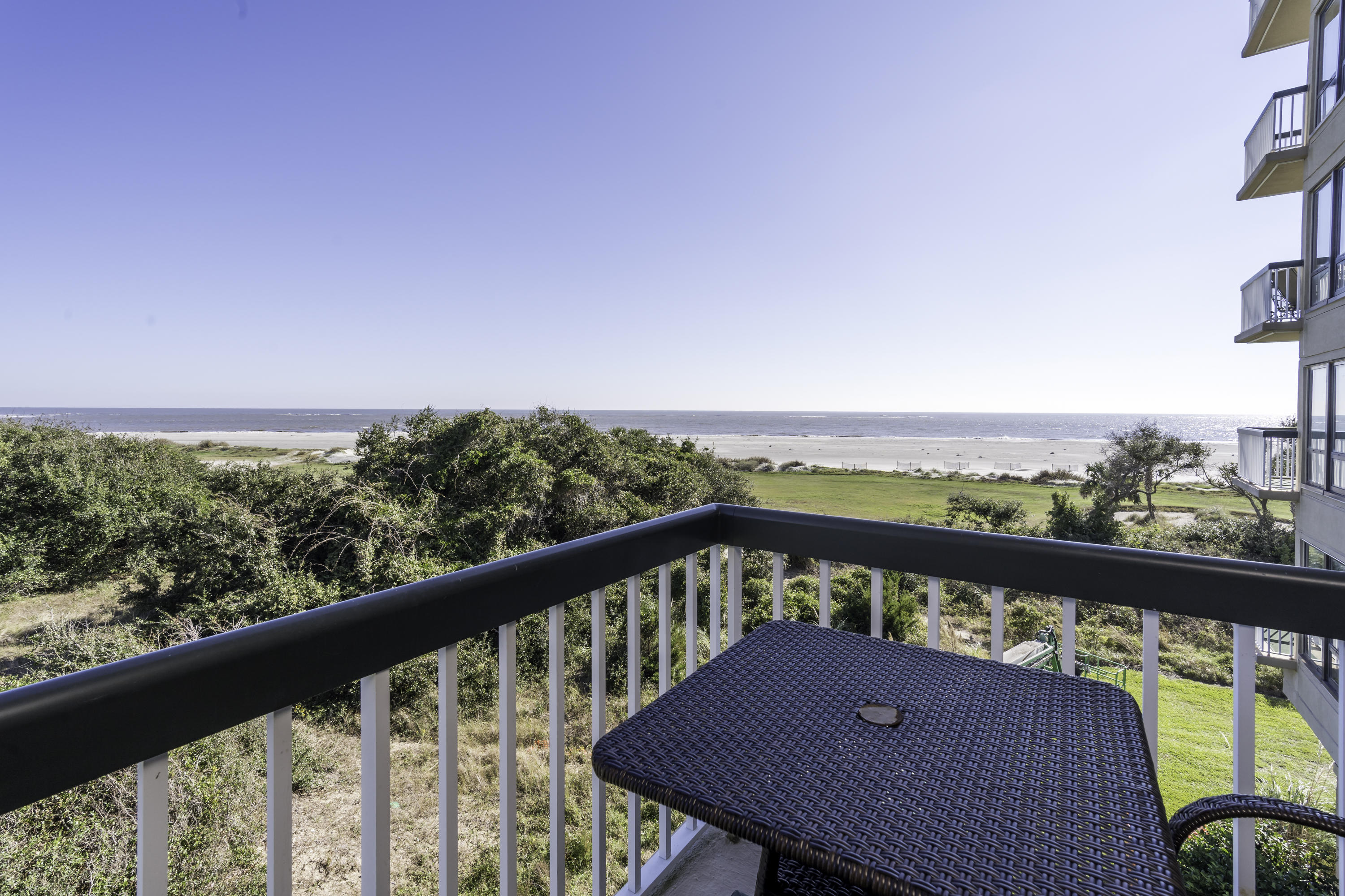 Wild Dunes Homes For Sale - 4207 Ocean Club, Isle of Palms, SC - 25