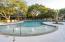 4207 Ocean Club, Isle of Palms, SC 29451