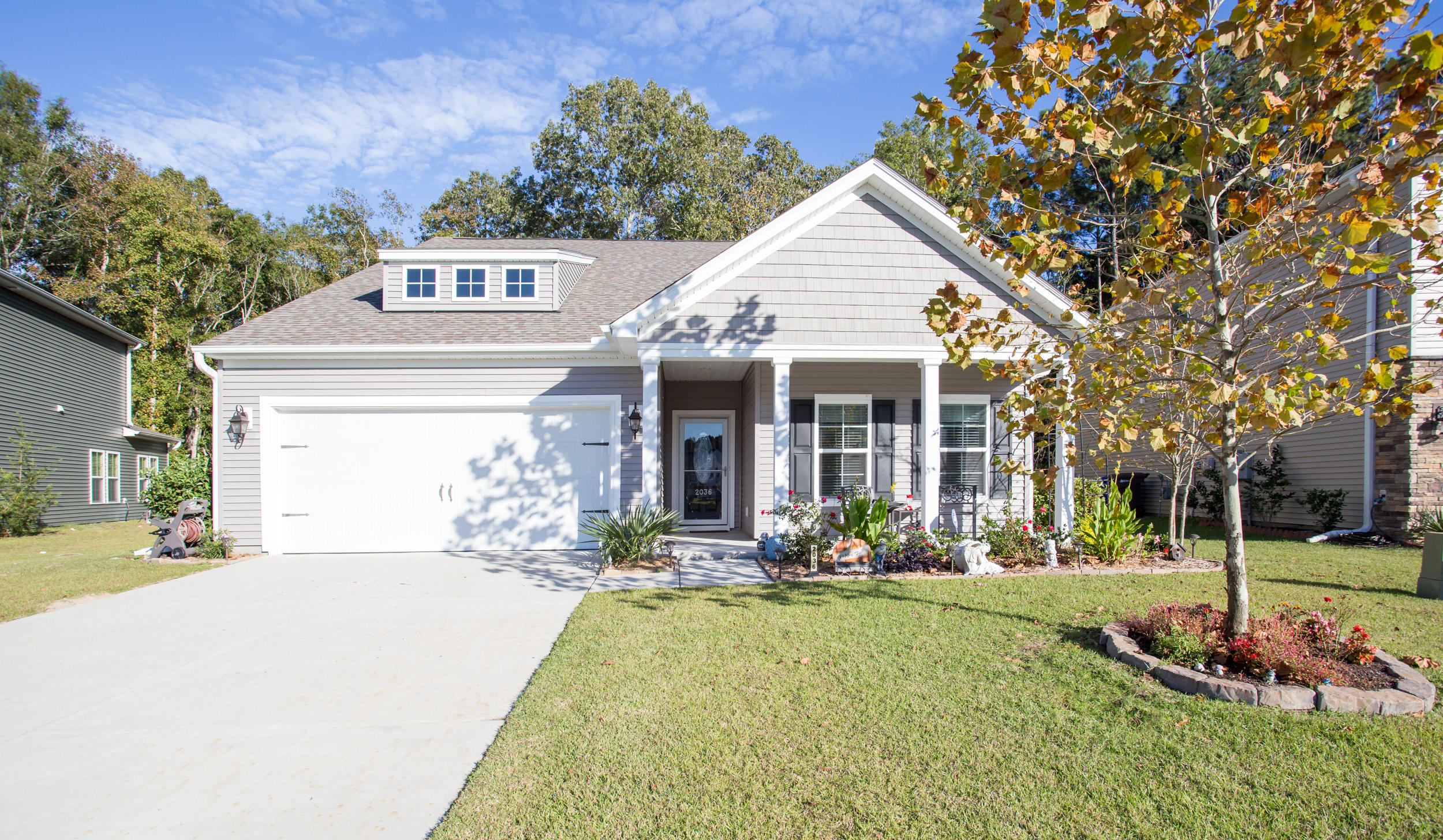 Tupelo Homes For Sale - 2036 Welsh Pony, Mount Pleasant, SC - 30