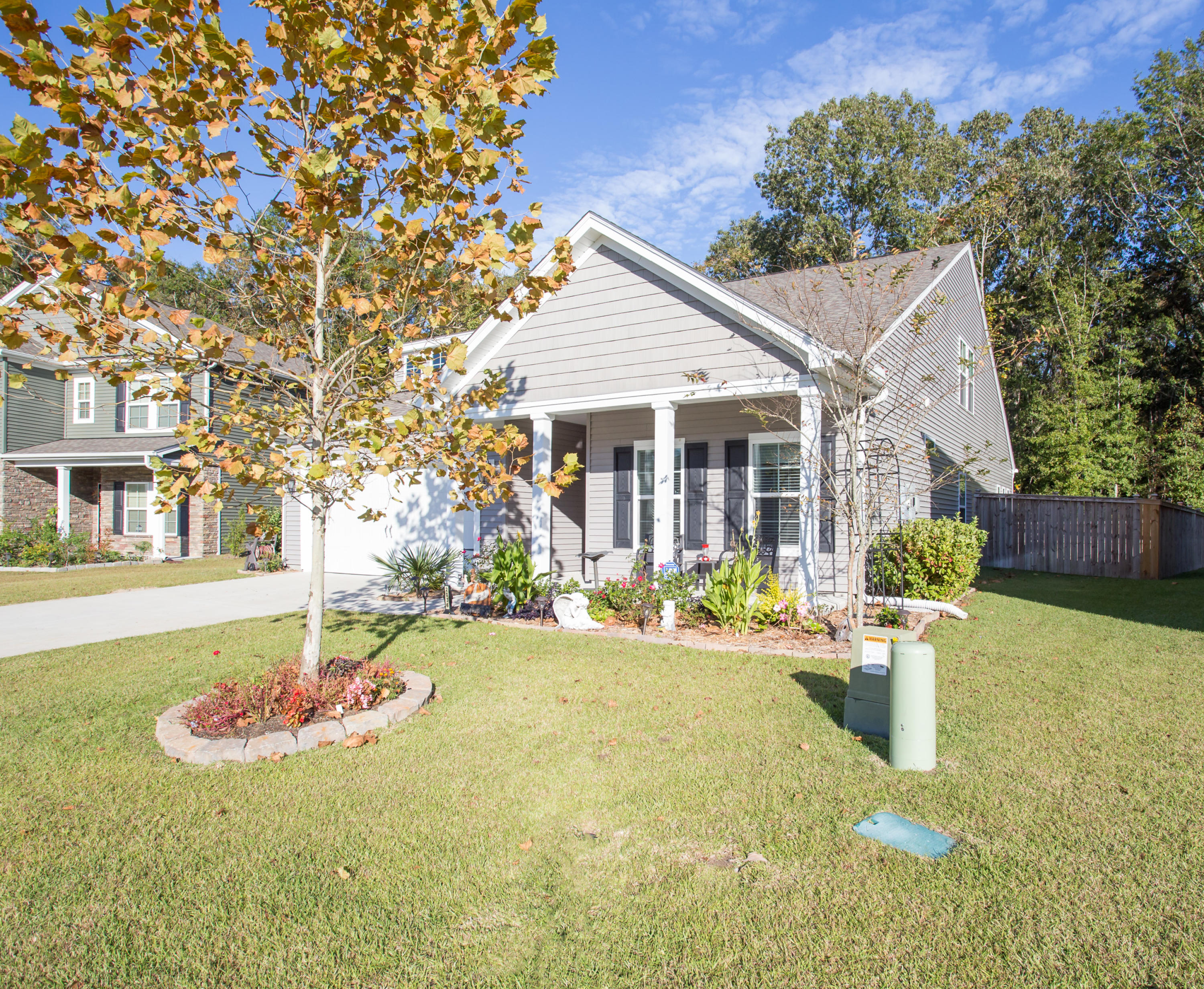 Tupelo Homes For Sale - 2036 Welsh Pony, Mount Pleasant, SC - 29