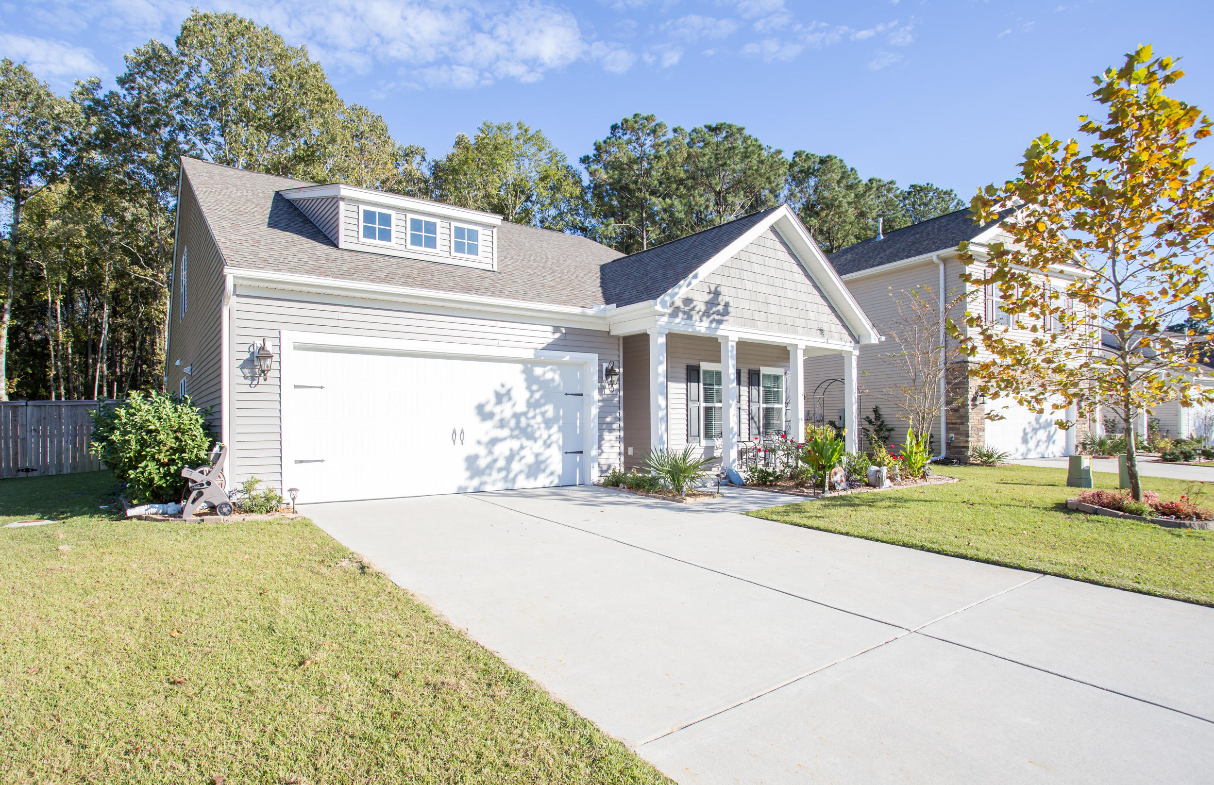 Tupelo Homes For Sale - 2036 Welsh Pony, Mount Pleasant, SC - 28