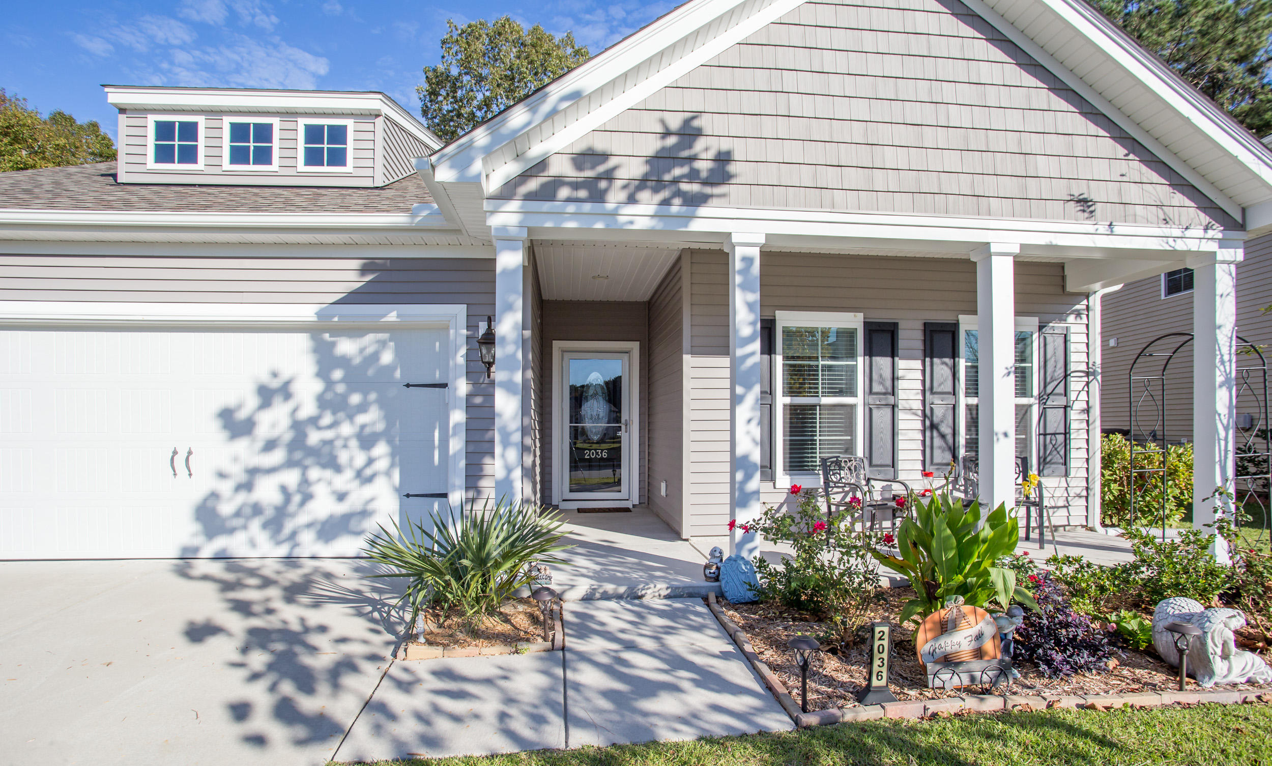 Tupelo Homes For Sale - 2036 Welsh Pony, Mount Pleasant, SC - 27