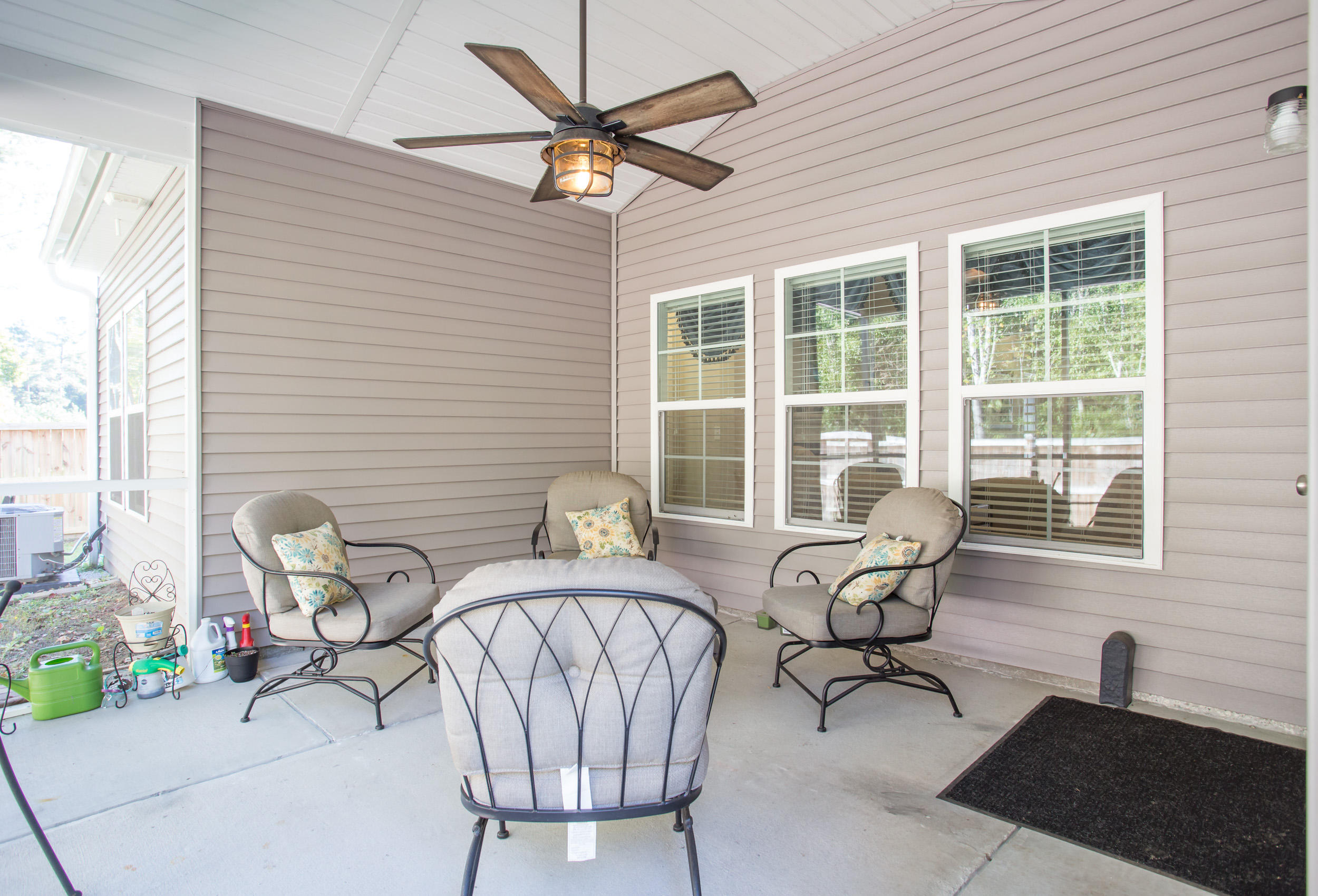 Tupelo Homes For Sale - 2036 Welsh Pony, Mount Pleasant, SC - 4