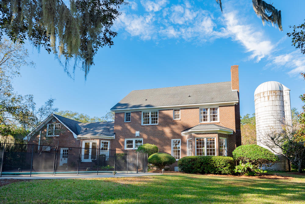 Stiles Point Plantation Homes For Sale - 915 Paul Revere, Charleston, SC - 11