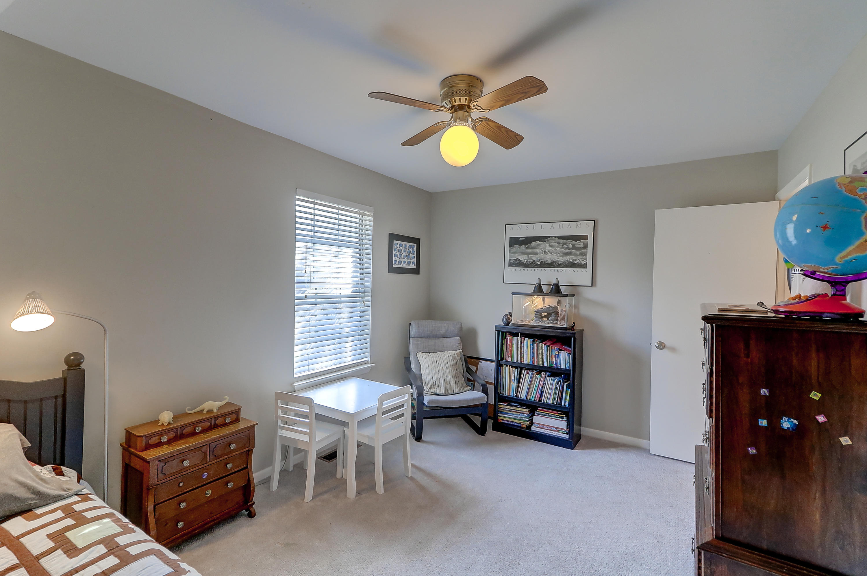 1203 Merganser Court Mount Pleasant, SC 29464