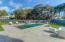 8 48th Avenue, Isle of Palms, SC 29451