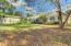 100 Magnolia Street, Ladson, SC 29456