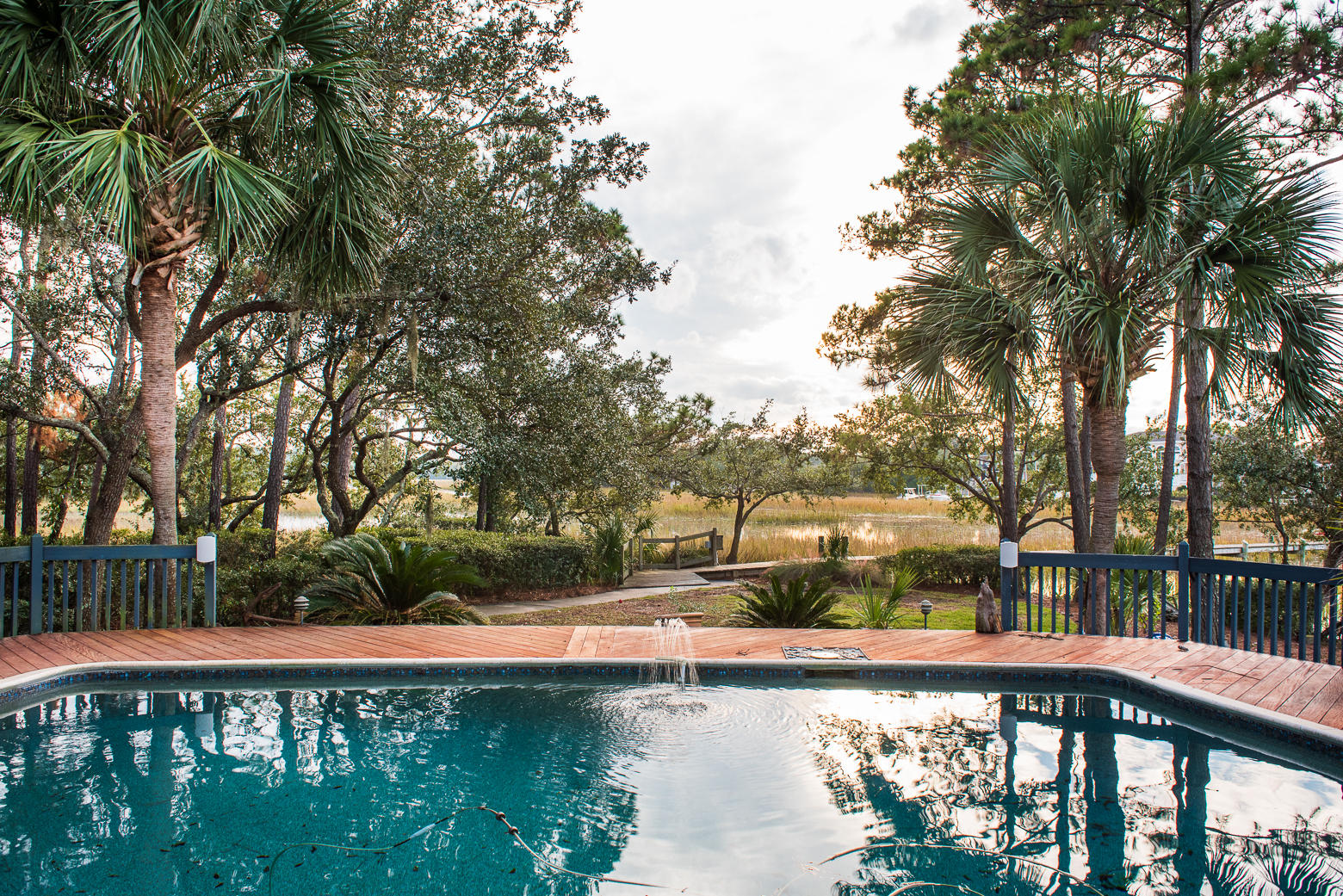Wakendaw Manor Homes For Sale - 1220 Manor, Mount Pleasant, SC - 14