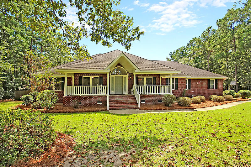 310 Picadilly Loop Summerville, SC 29483