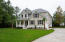 225 Ashmont Drive, Charleston, SC 29492