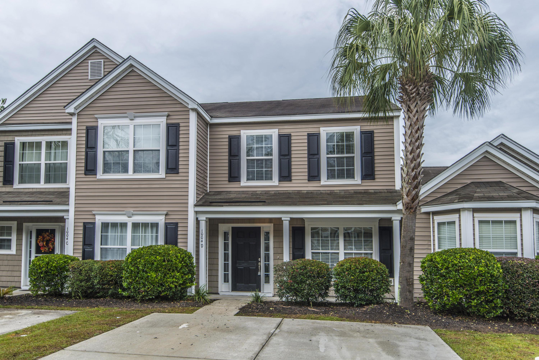 1004 Marsh Grass Way Charleston, SC 29492