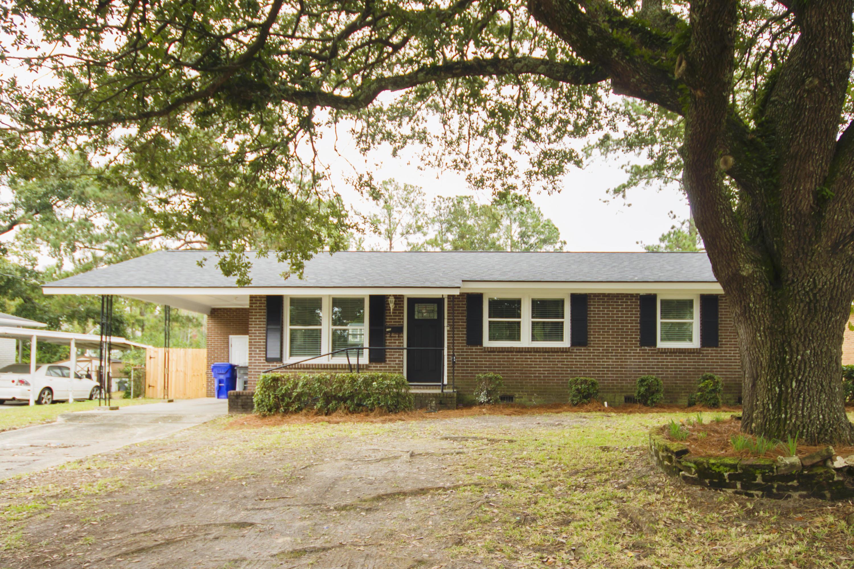 5106 Pittman Street North Charleston, SC 29405