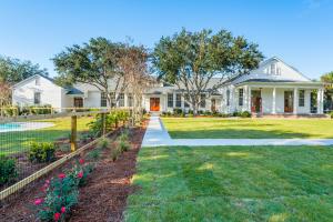 Property for sale at 2302 Middle Street Unit: D, Sullivans Island,  South Carolina 29482