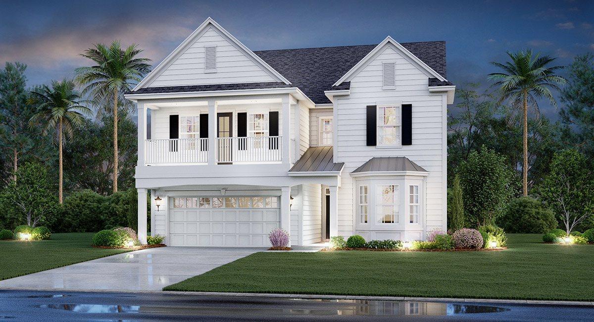9963 Winged Elm Street Ladson, SC 29456