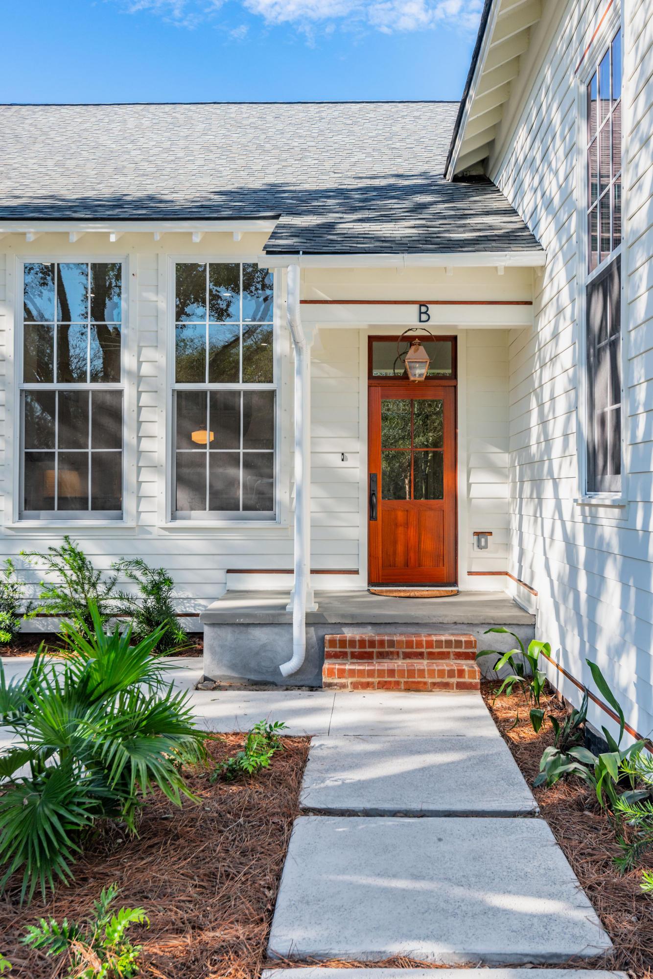 Sullivans House Homes For Sale - 2302 Middle, Sullivans Island, SC - 16