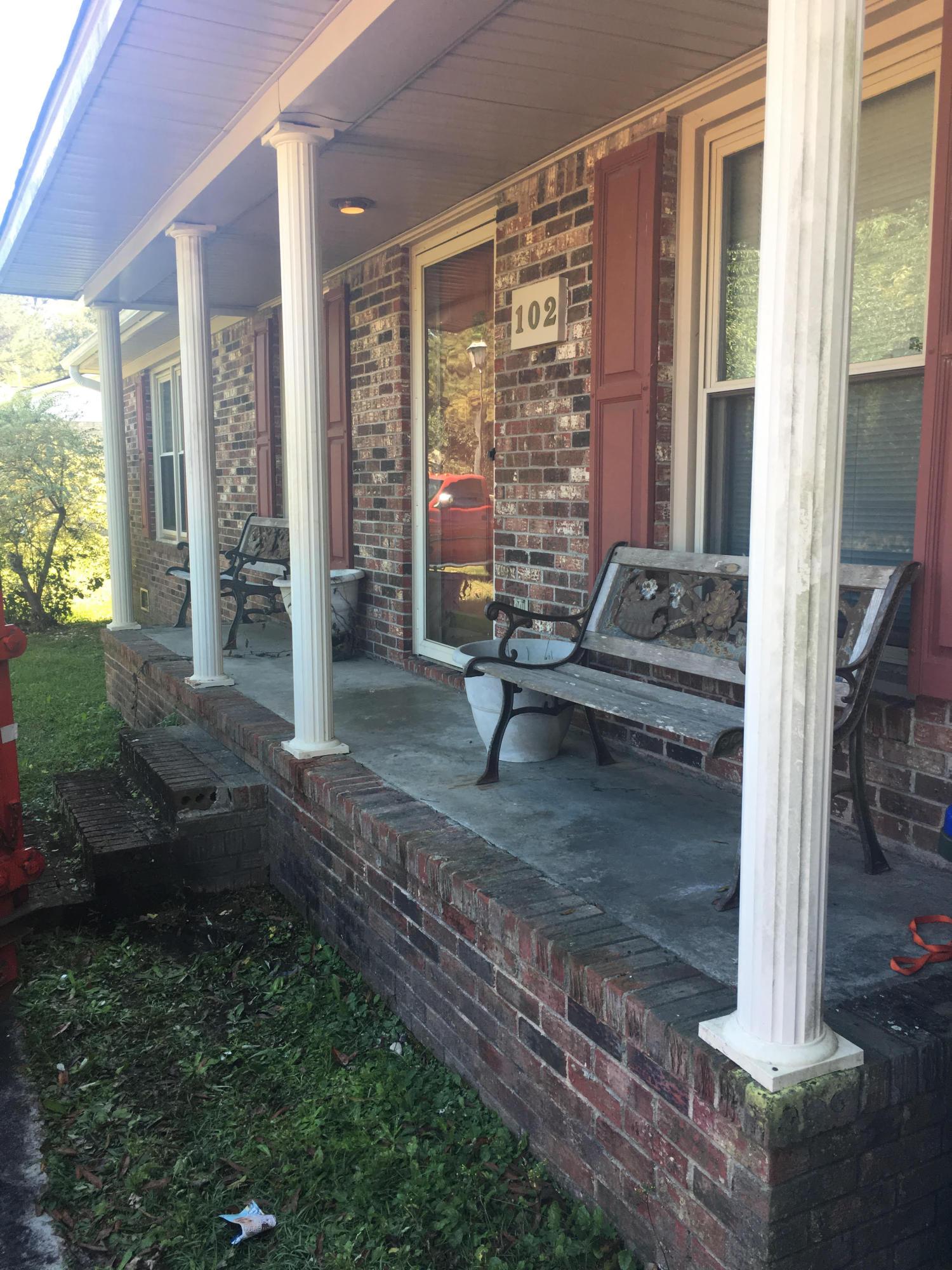102 Warington Street Summerville, SC 29483
