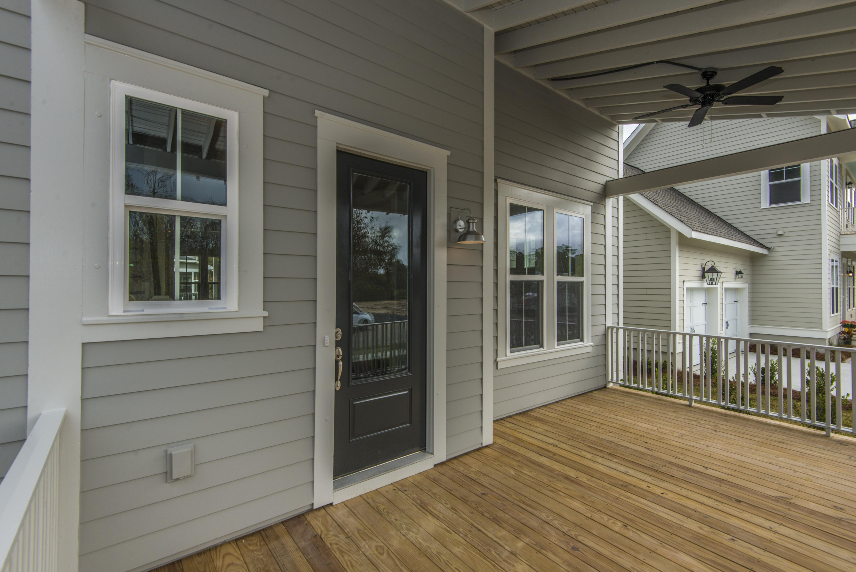 Carolina Park Homes For Sale - 3527 Wilkes, Mount Pleasant, SC - 47