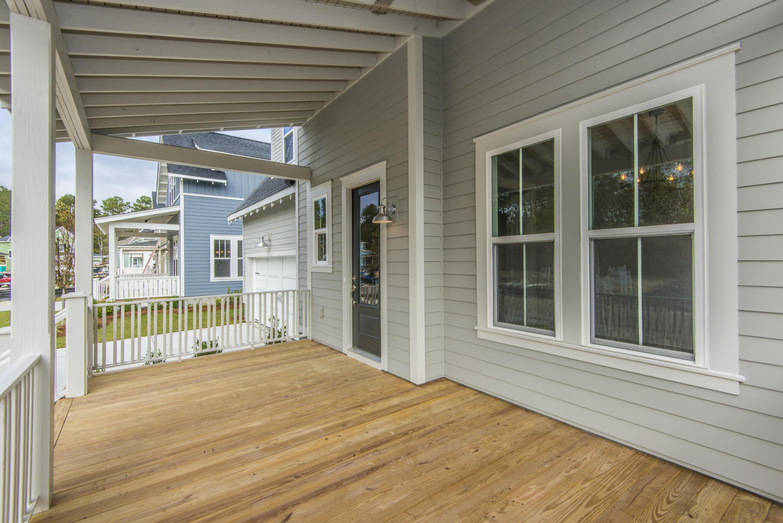 Carolina Park Homes For Sale - 3527 Wilkes, Mount Pleasant, SC - 46