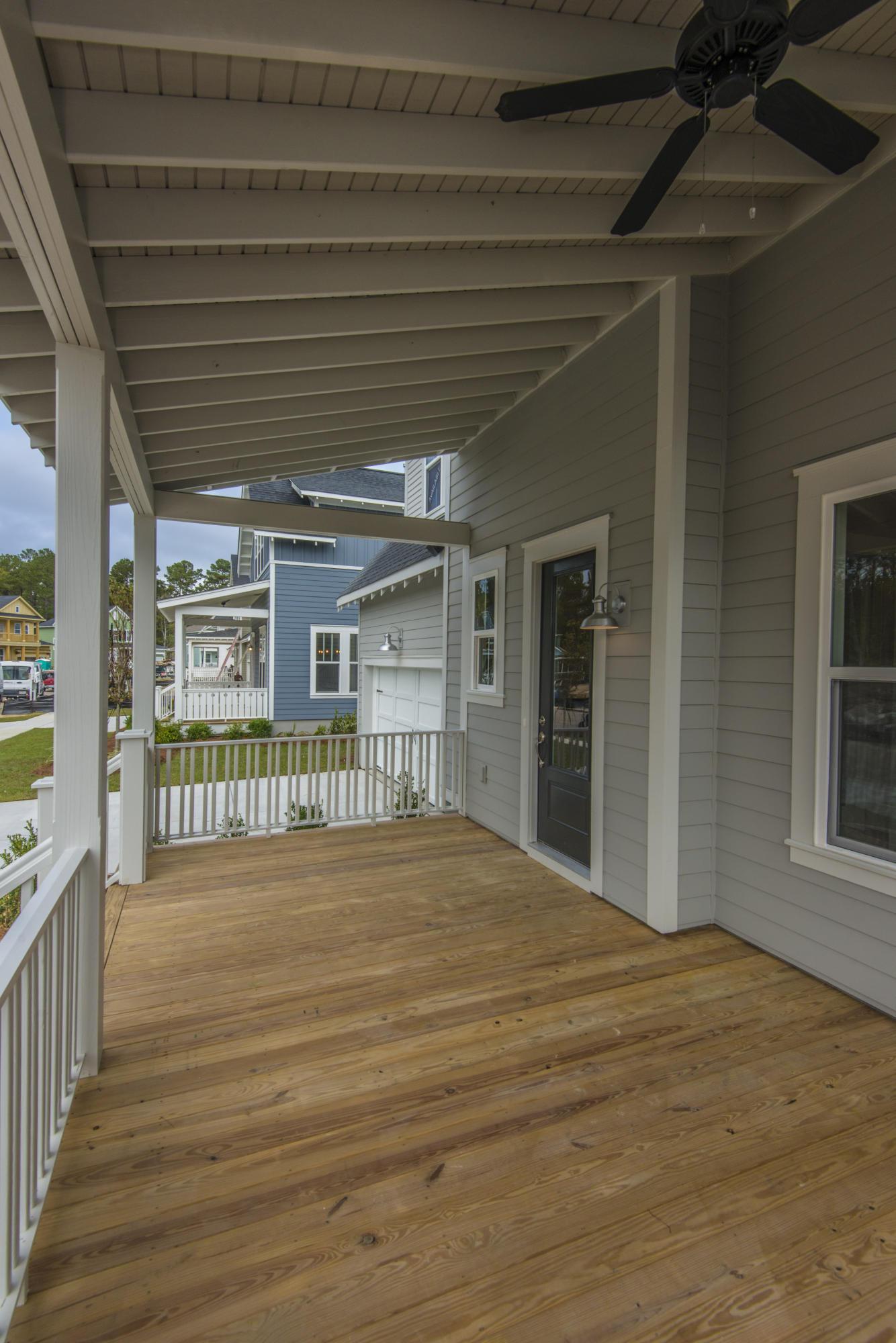 Carolina Park Homes For Sale - 3527 Wilkes, Mount Pleasant, SC - 36