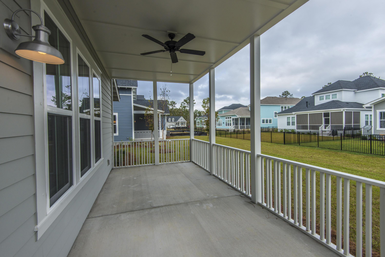 Carolina Park Homes For Sale - 3527 Wilkes, Mount Pleasant, SC - 37