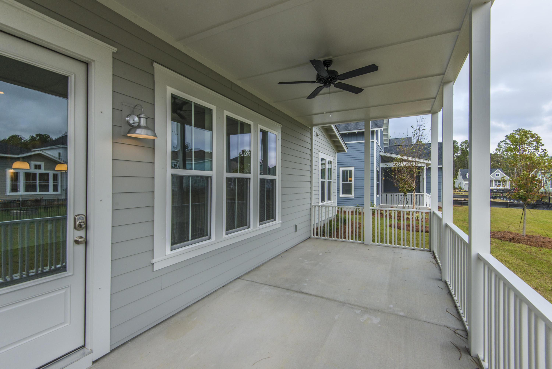 Carolina Park Homes For Sale - 3527 Wilkes, Mount Pleasant, SC - 45