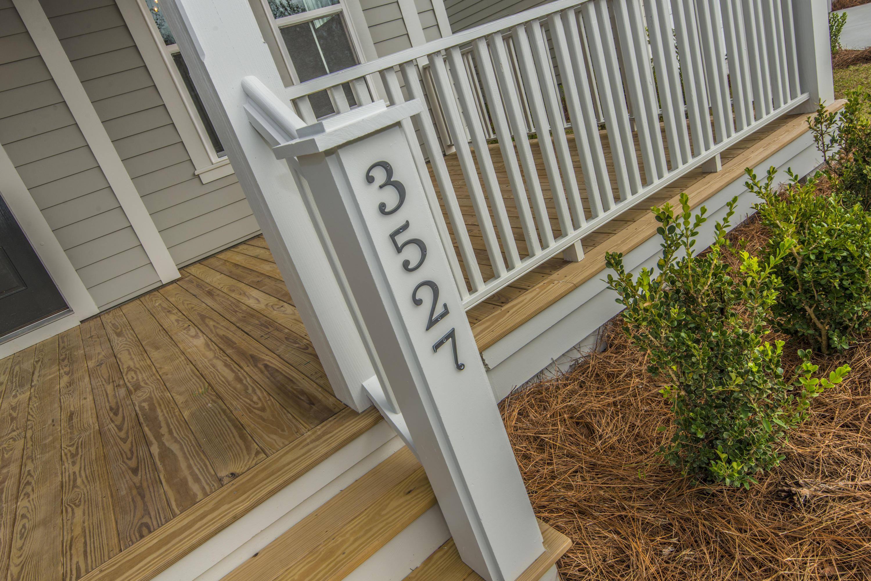 Carolina Park Homes For Sale - 3527 Wilkes, Mount Pleasant, SC - 44