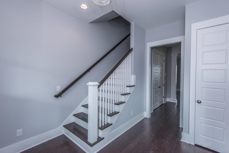 Carolina Park Homes For Sale - 3527 Wilkes, Mount Pleasant, SC - 43