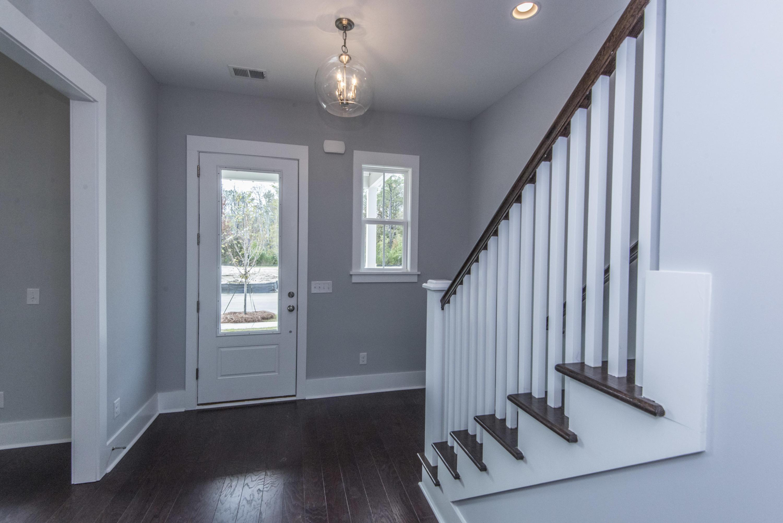 Carolina Park Homes For Sale - 3527 Wilkes, Mount Pleasant, SC - 42
