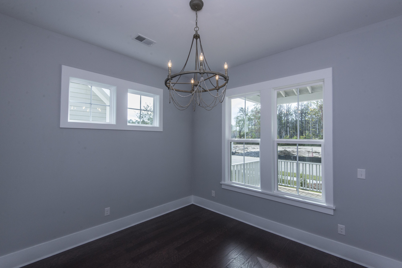 Carolina Park Homes For Sale - 3527 Wilkes, Mount Pleasant, SC - 41