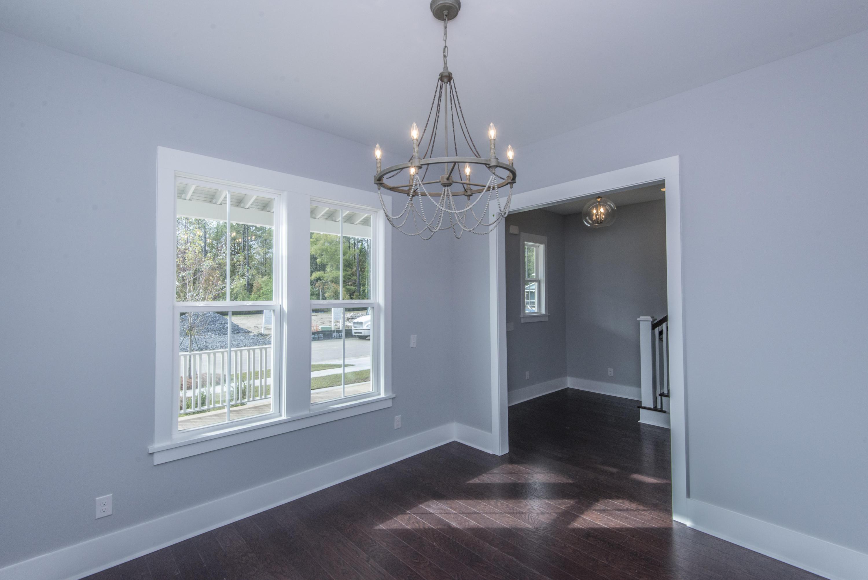 Carolina Park Homes For Sale - 3527 Wilkes, Mount Pleasant, SC - 40