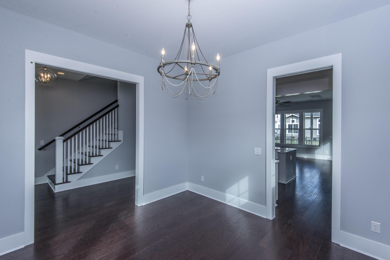 Carolina Park Homes For Sale - 3527 Wilkes, Mount Pleasant, SC - 39