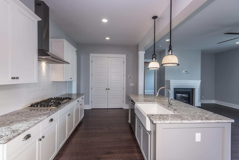 Carolina Park Homes For Sale - 3527 Wilkes, Mount Pleasant, SC - 38