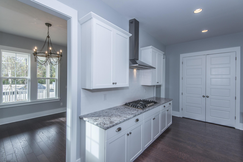 Carolina Park Homes For Sale - 3527 Wilkes, Mount Pleasant, SC - 8