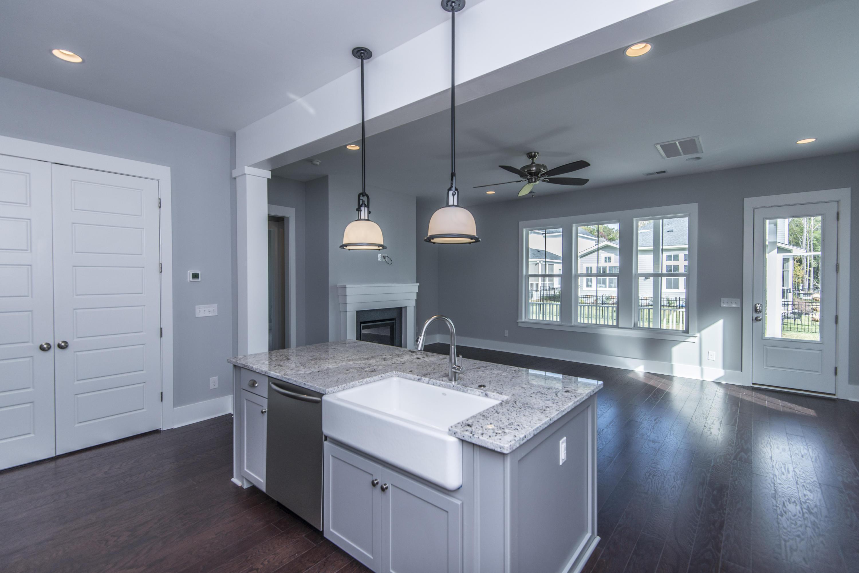Carolina Park Homes For Sale - 3527 Wilkes, Mount Pleasant, SC - 9